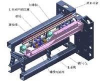 JS21N系列喷气织机(图42)