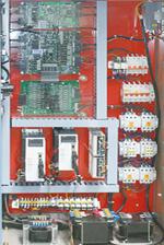 JS21N系列喷气织机(图13)